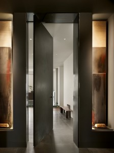001-penthouse-verner-architects