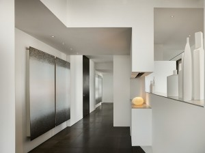 003-penthouse-verner-architects