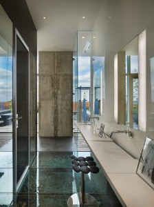 012-penthouse-verner-architects (1)